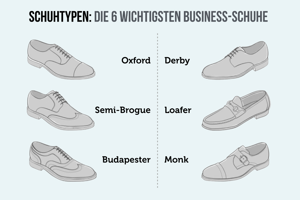 herrenschuhe-knigge-budapester-brogue-derby-monk-loafer-oxford