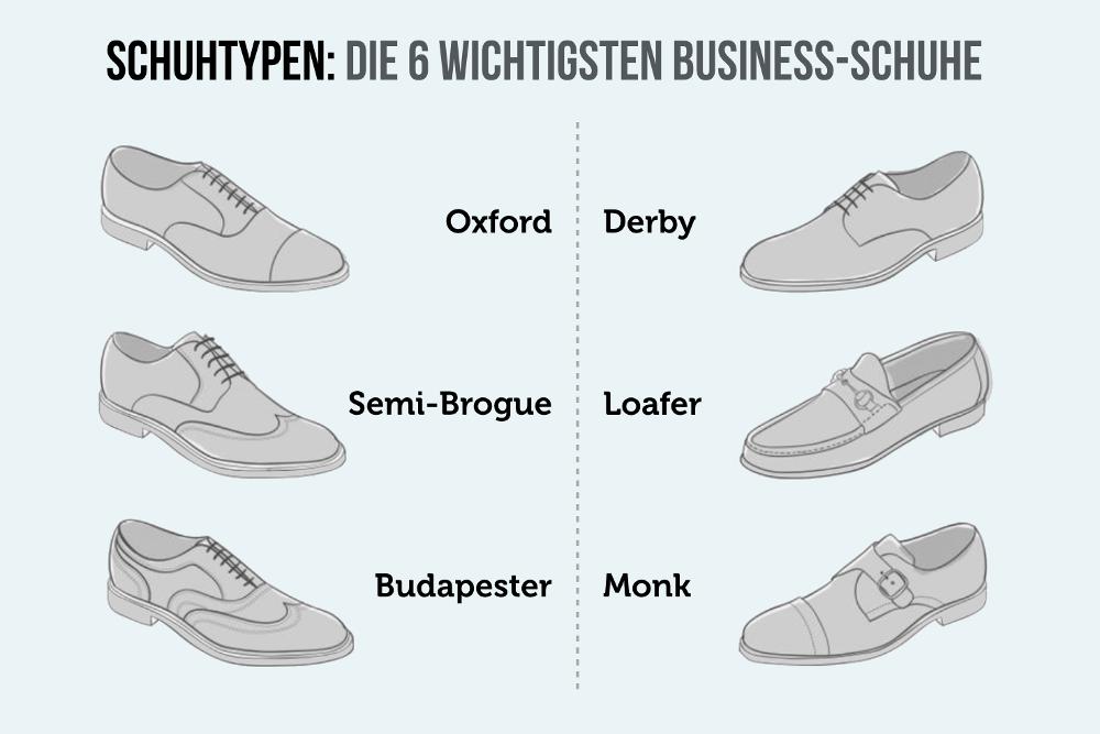 herrenschuhe-knigge-budapester-brogue-derby-monk-loafer-oxford