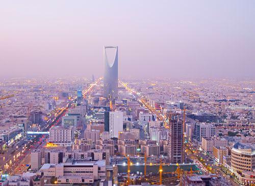 Interkulturelle Kompetenz: Arabische Länder
