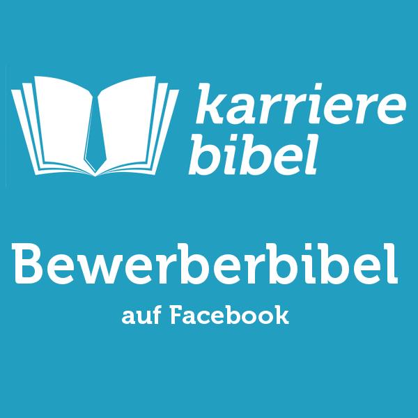 Karrierebibel-Logo