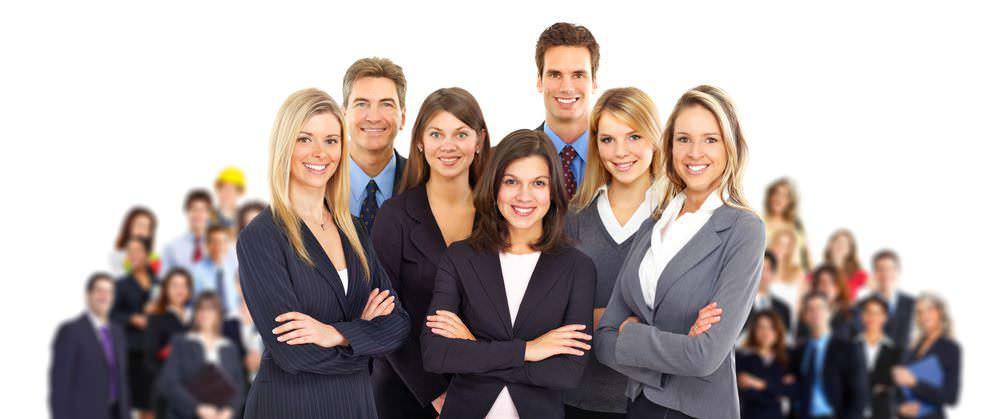 Karrierekalender-Jobmessenkalender