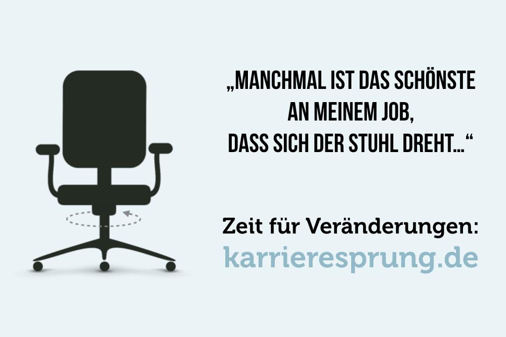 Karrieresprung.de