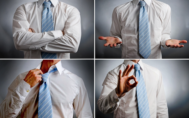 Körpersprache-deuten-dechiffrieren-Tipps