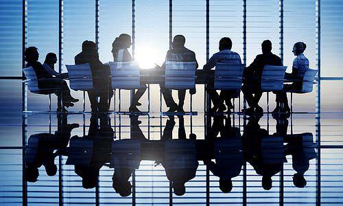 Meeting-Tipps