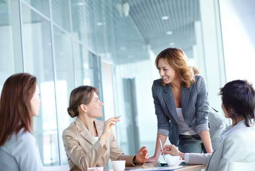 Meetings-Konferenz-Tipps