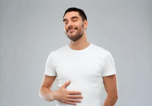 Mit-dem-Bauch-entscheiden