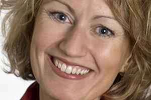Sabine Prohaska-300