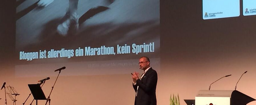 social-media-experte-jochen-mai-keynote-speaker