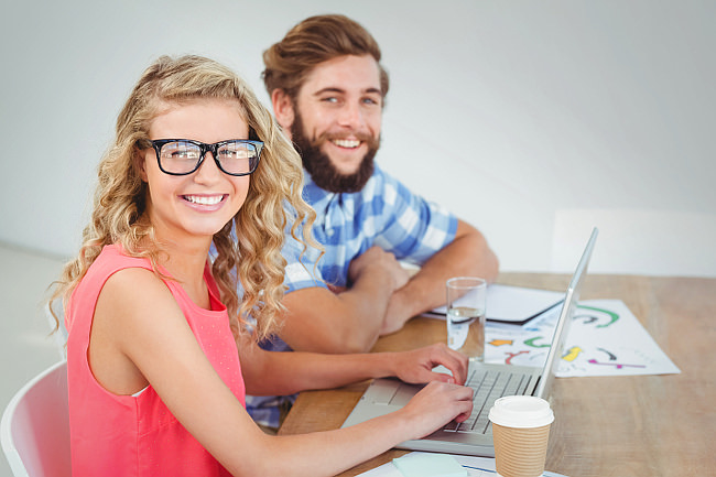 Tipps-Online-Lebenslauf-Karrieresprung