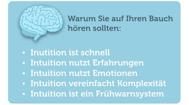 Warum-Bauchgefuehl-Intuition-Grafik