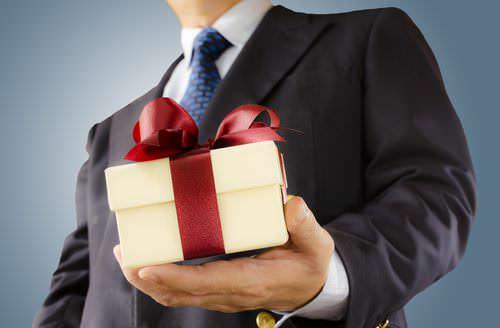 Weihnachtsgeschenke-Tipps