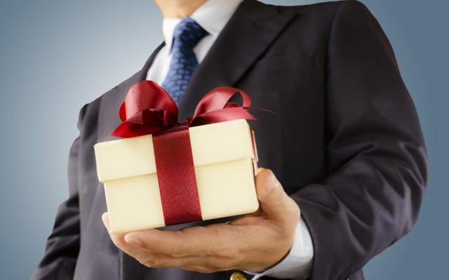 Wichteln-Buero-Geschenke-Kollegen
