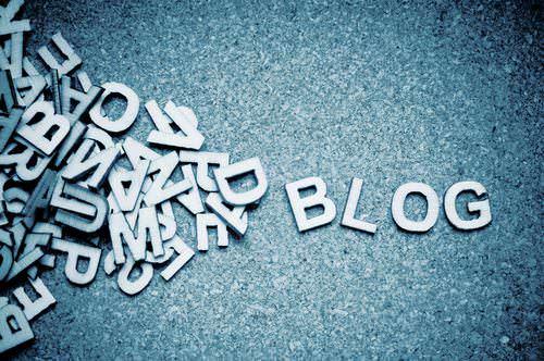 Mehr Reichweite: 21 Tipps, die Ihr Blog rocken