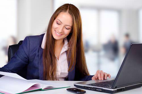 Berufliche Weiterbildung: Alle Tipps