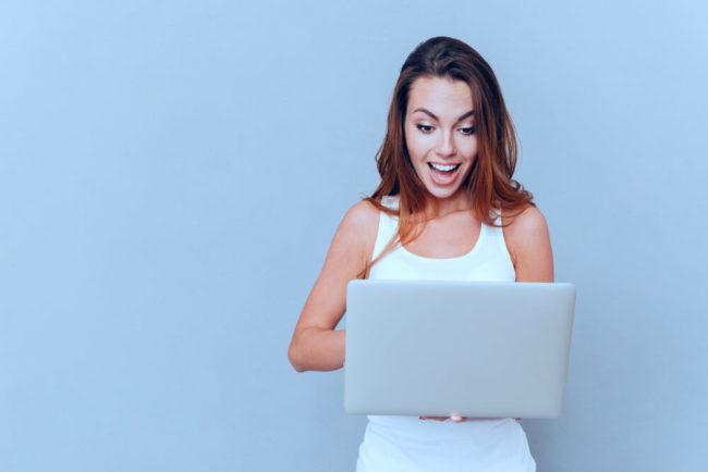 Bewerbung für eine Ausbildung: Vorlagen, Tipps, Formulierungen