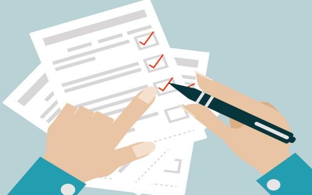 Checkliste-Jobwechsel-Umsteigen