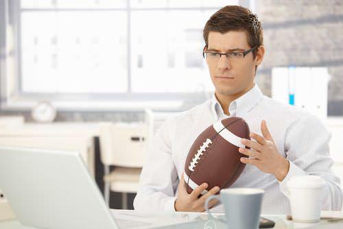 10 Dinge, die wir vom Super Bowl lernen können
