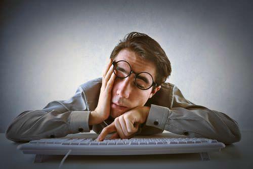 Boreout: Das Phänomen Langeweile im Job ist keins