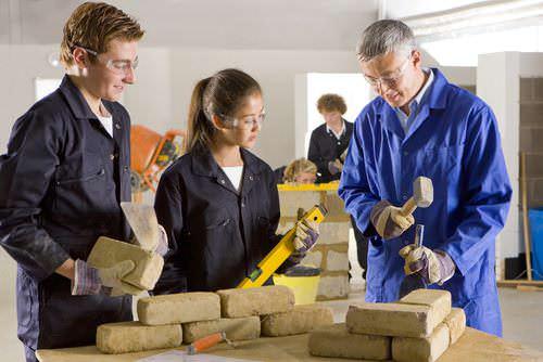 Ausbildung Gehalt: Hier verdienen Azubis am meisten