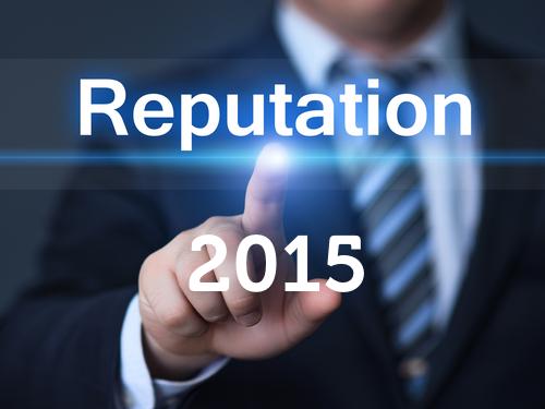 Reputationsaufbau 2015: Darum werden Blogs unverzichtbar