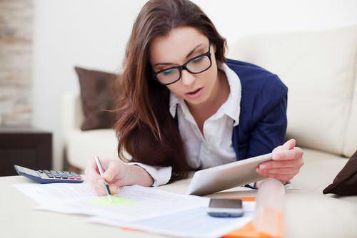 Studenten-Sparen-Tipps
