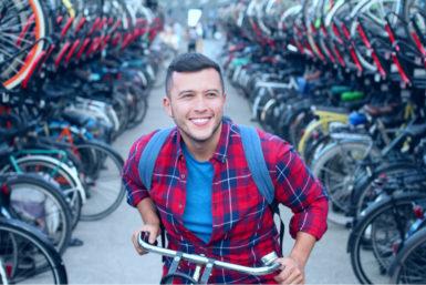 Studieren in Holland: Was Sie wissen müssen