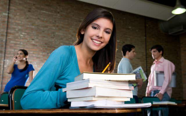 Studieren mit Fachabitur duales Studium mit Fachabi