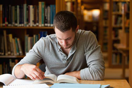 Checkliste Studium Pro Contra