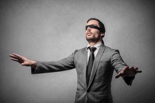 Jobinterview Fragen Antworten Tipps Personaler Gespräch