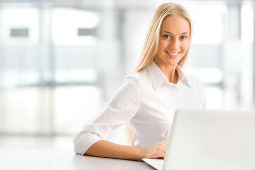 Bewerbung-Anlagenverzeichnis-Tipps