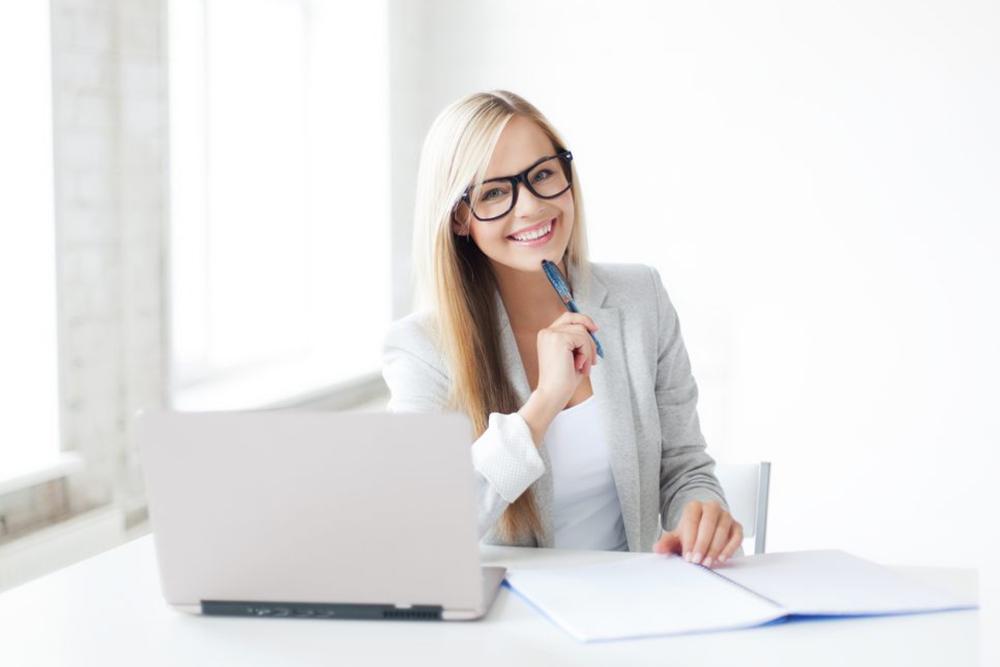 Bewerbung Tipps Formulierung Beispiele Ratgeber