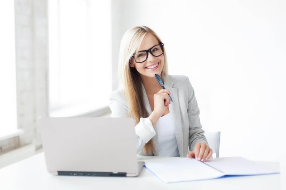 Bewerbung Tipps 75 Vorlagen Zur Perfekten Bewerbung