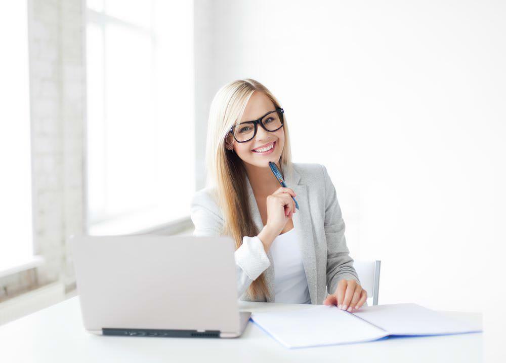Bewerbung-schreiben-Tipps