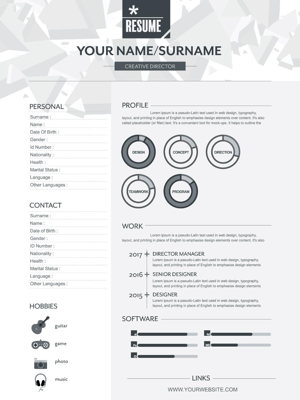 Bewerbungsdesign-kreative-Bewerbung-03.jpg