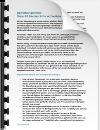 Bewerbungssünden-PDF
