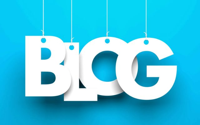 Corporate Blog Checkliste Aufbau Tipps