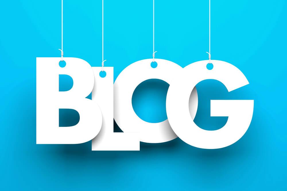 Corporate Blog: Leitfaden für Unternehmen