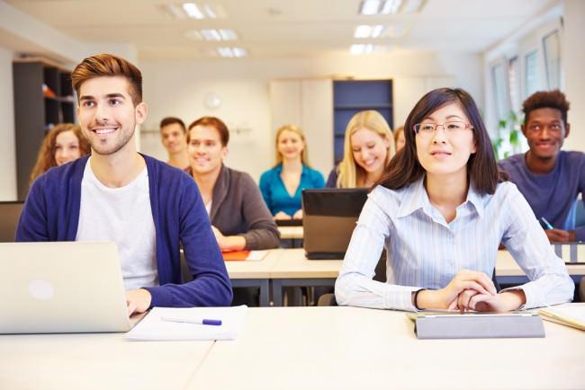 Duales Studium: Ratgeber Für Studenten   Karrierebibel.De