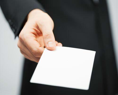 Empfehlungsschreiben-Beispiele-Tipps-Brief