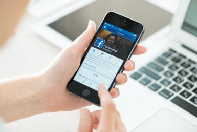 Ratgeber Facebookseite: Die besten Tipps