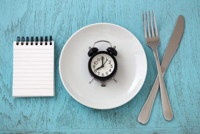 Fastenzeit: Worauf es sich zu verzichten lohnt