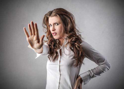 Warnzeichen: 10 Gründe, warum Sie den Job ablehnen sollten