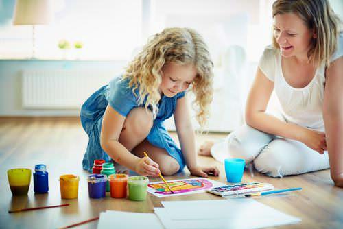Berufstätige Eltern: In diesen Städten haben Sie's leichter