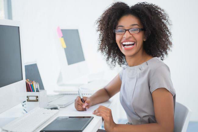 Lebenslauf Design: Tipps für die kreative Bewerbung