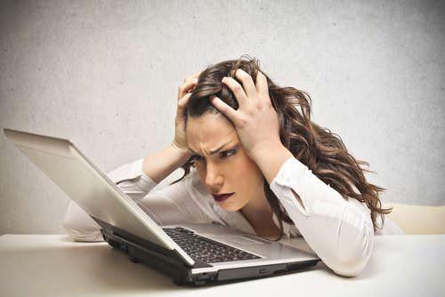 Warum es Ihnen schadet, immer beschäftigt zu sein