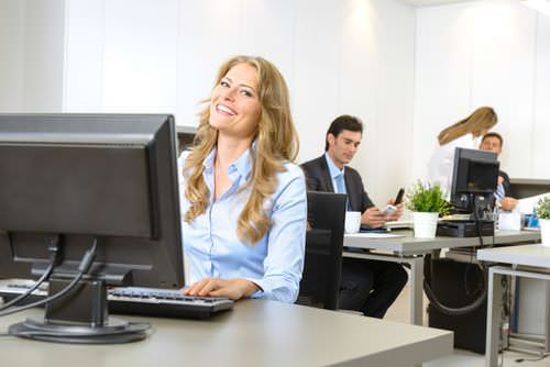 Motivation im Job: Wie Arbeitnehmer sie erhalten