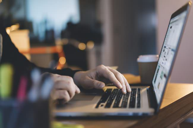 Online Reputation: Tipps zur Jobsuche