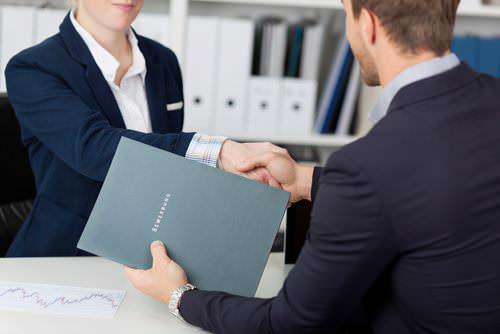 Referenzen-Referenzschreiben-Tipps-Personaler