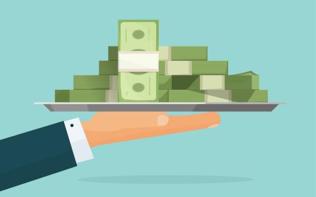Reichtum-kann-man-lernen-Geld