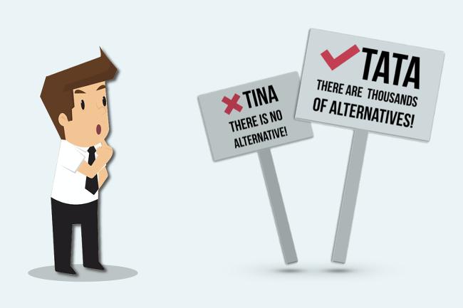 TINA-VS-TATA-Grafik
